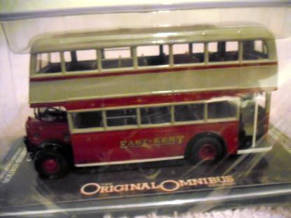 Omnibus-Company