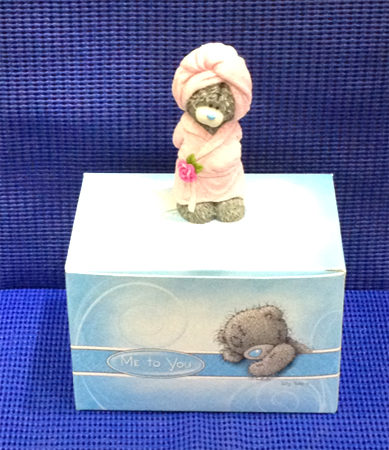 cherished-teddies