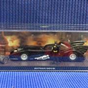 bat-mobile-car