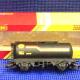 Hornby OO Gauge Shell Petrol Tanker R6371